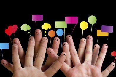 How-to-Improve-Communication-Skills-2000x1232