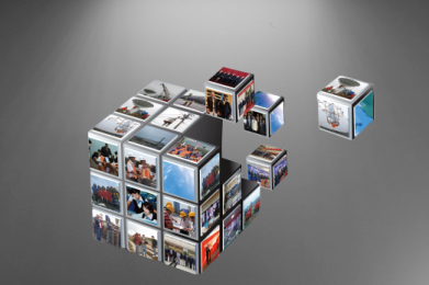 kisspng-innovation-organizational-culture-business-icon-cube-creative-5a7ba45637eee3-removebg-preview