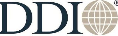 DDI 2